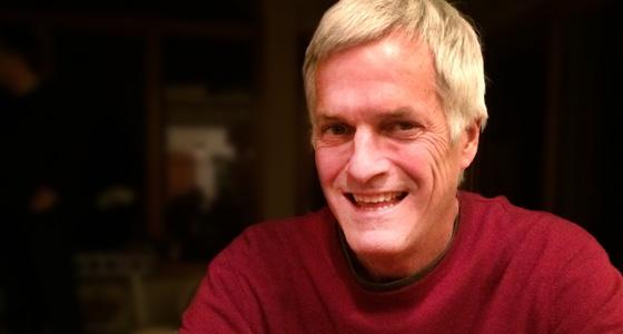 John Van Kirk