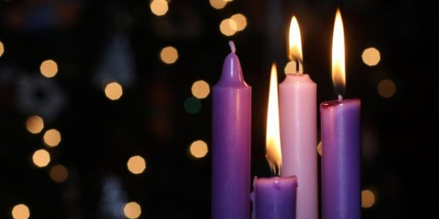 advent-candles-2017